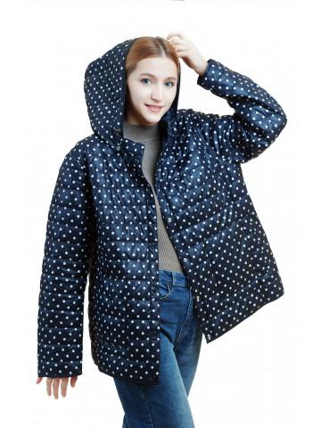 Женская куртка 32099