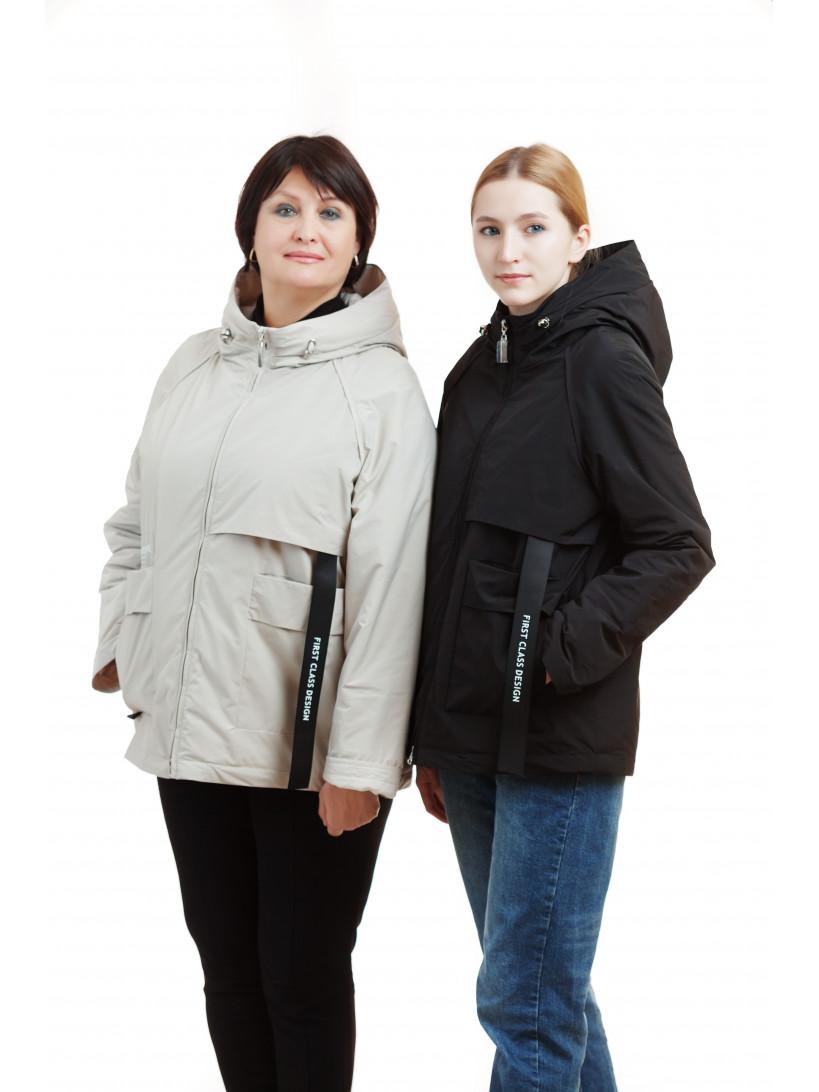 Женская куртка 32106
