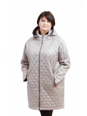 Женская куртка В9005