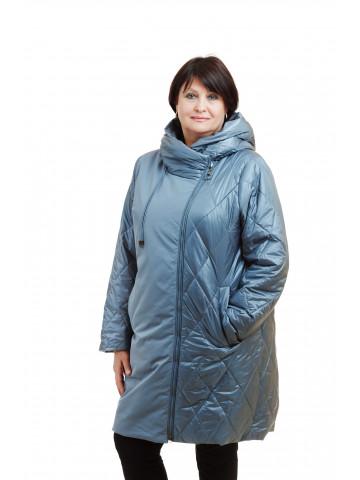 Женская куртка 321091