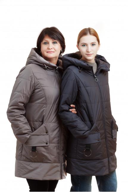 Женская куртка 32168