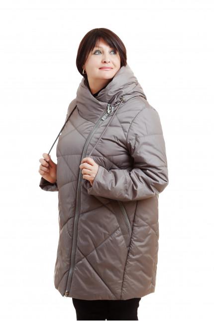 Женская куртка 32169