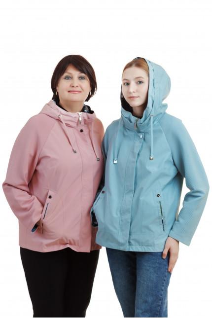 Женская куртка F955