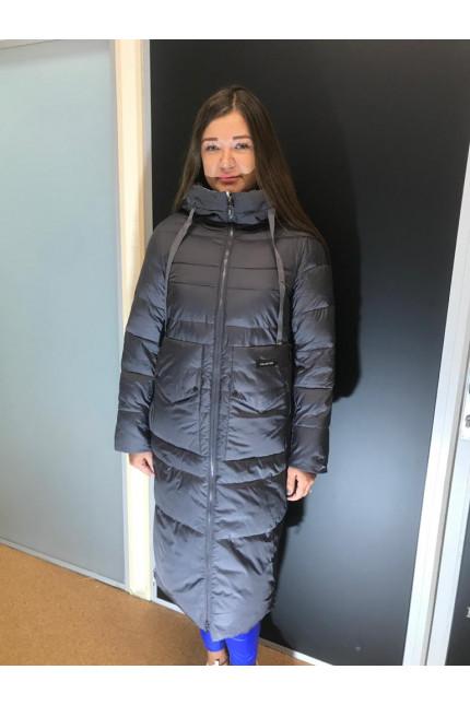 Женская куртка, пуховик 32176