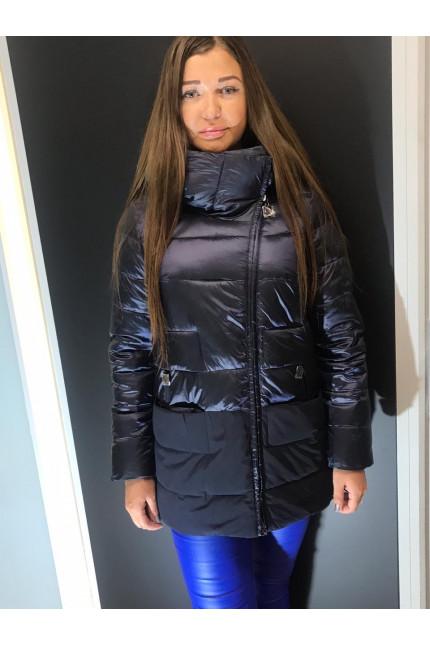 Женская куртка, пуховик 32158