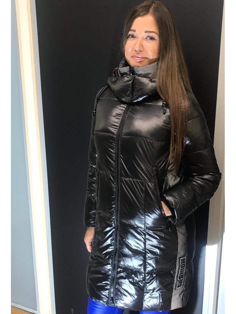 Женская куртка, пуховик 5333