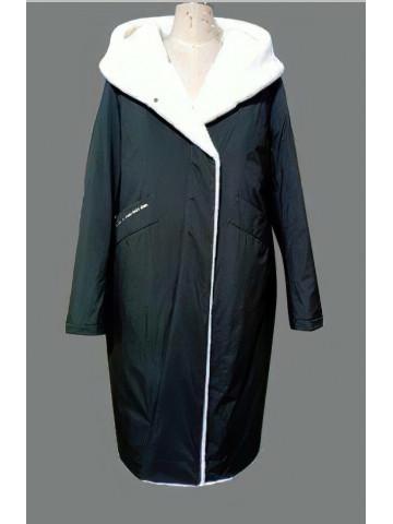 Женское пальто 2099