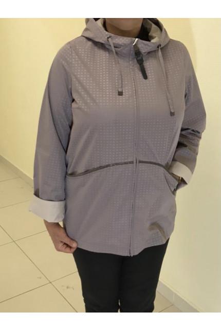 Женская куртка F 209-1