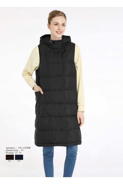 Куртка-Пуховик VN-121MW