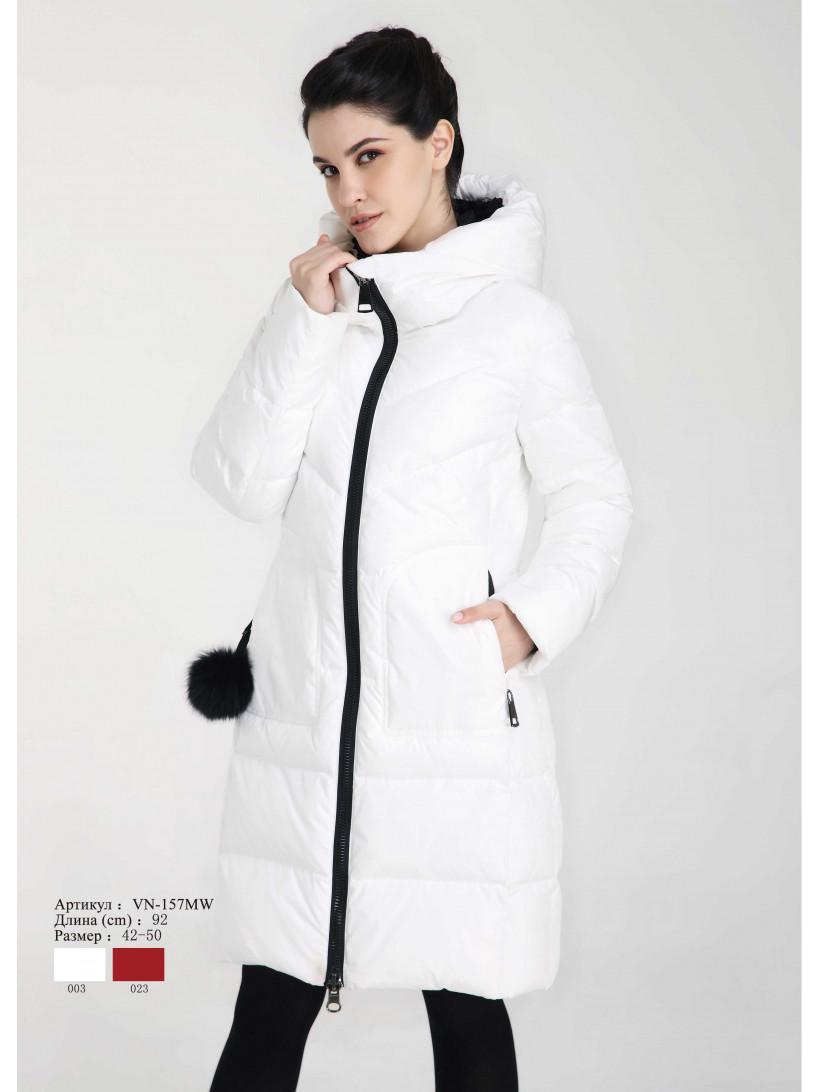 Куртка-Пуховик VN-157MW