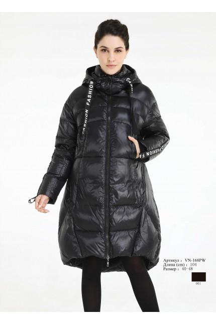 Куртка-Пуховик VN-168PW