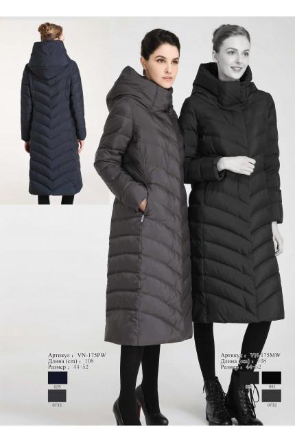 Куртка-Пуховик VN-175PW