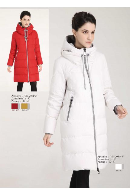 Куртка-Пуховик VN-208MW