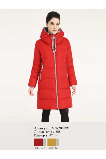 Куртка-Пуховик VN-208PW