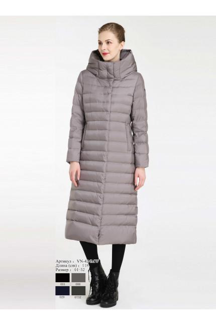 Куртка-Пуховик VN-424MW