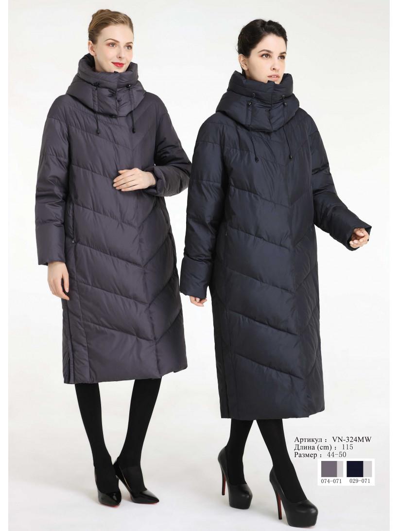Куртка-Пуховик VN-324MW