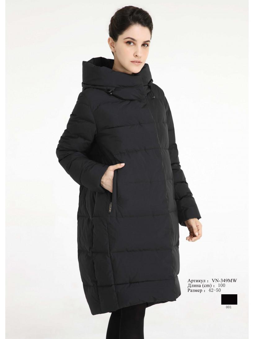 Куртка-Пуховик VN-349MW
