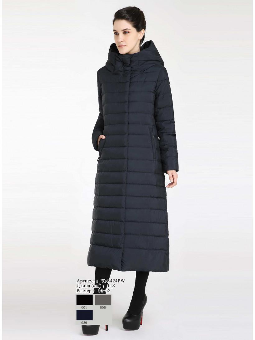 Куртка-Пуховик VN-424PW
