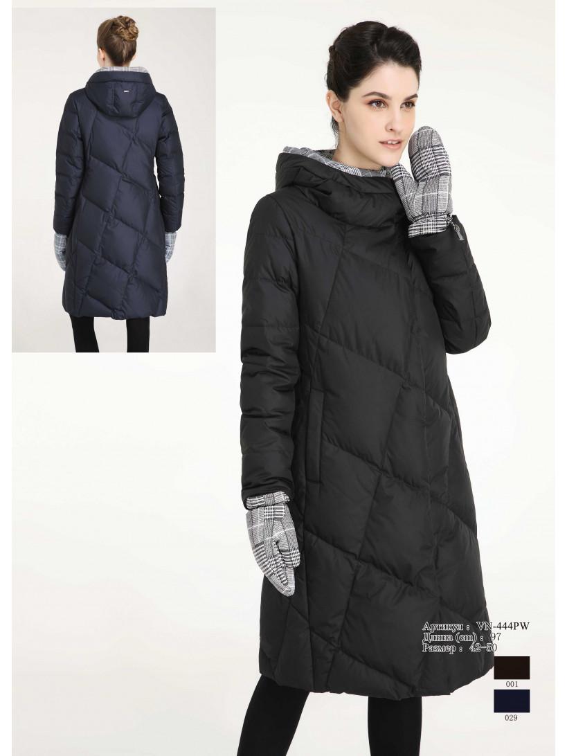 Куртка-Пуховик VN-444PW