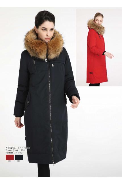 Куртка-Пуховик VN-476ME